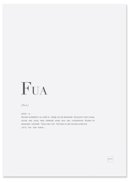 fua-poster