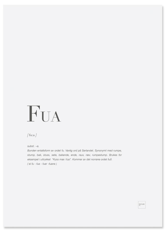 fua-poster