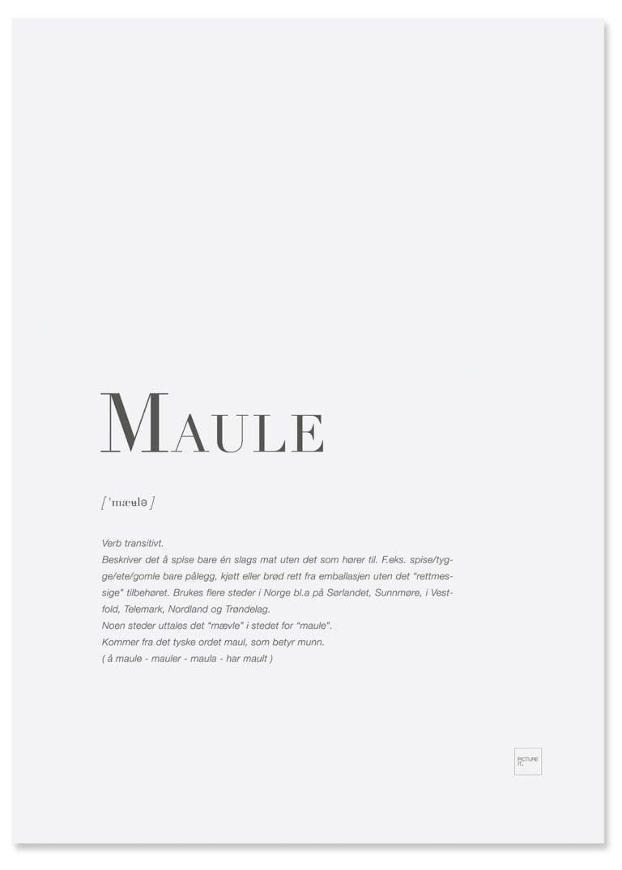 maule-poster