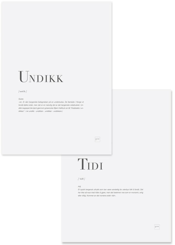 UNDIKK-TIDI-PAKKETILBUD