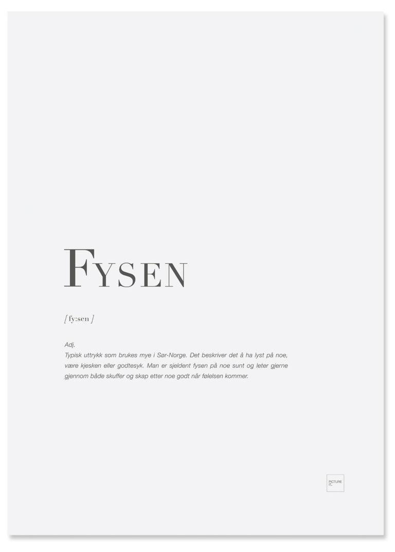 fysen-poster