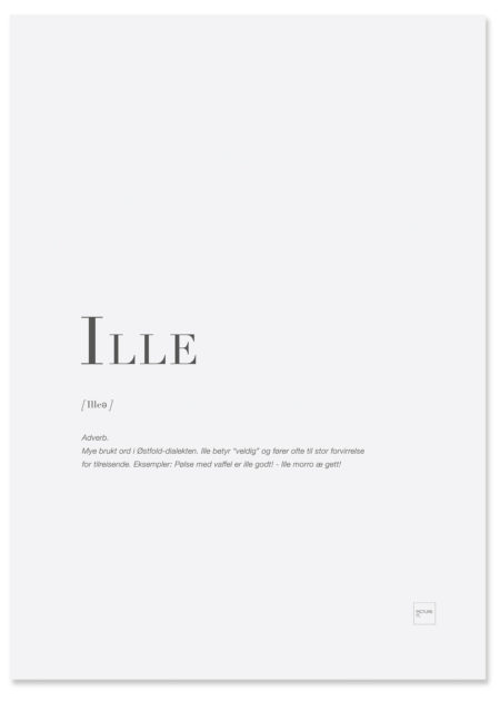 ille-poster
