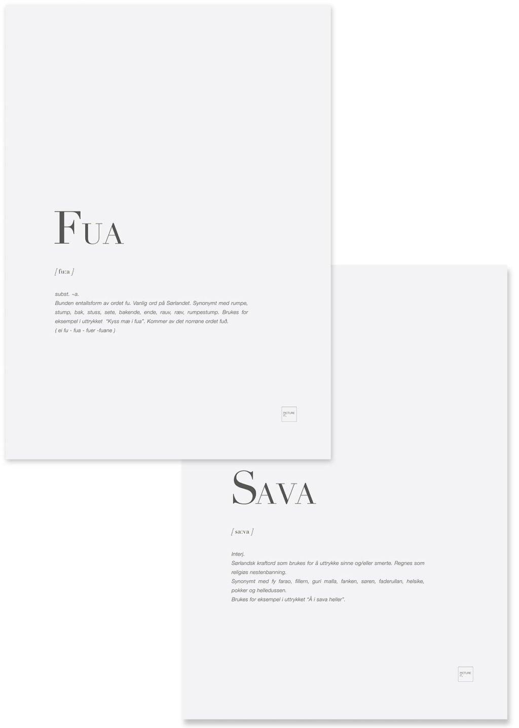 FUA-SAVA-PAKKETILBUD