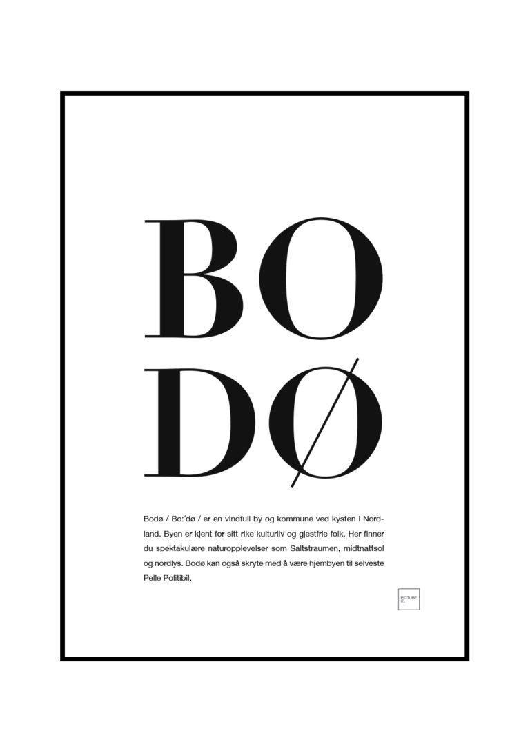 bodo-poster