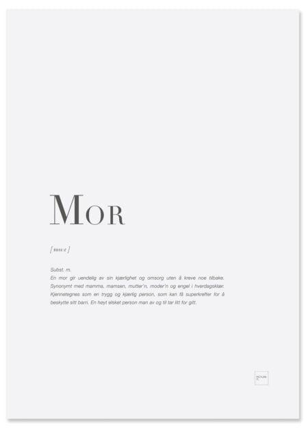 mor-poster