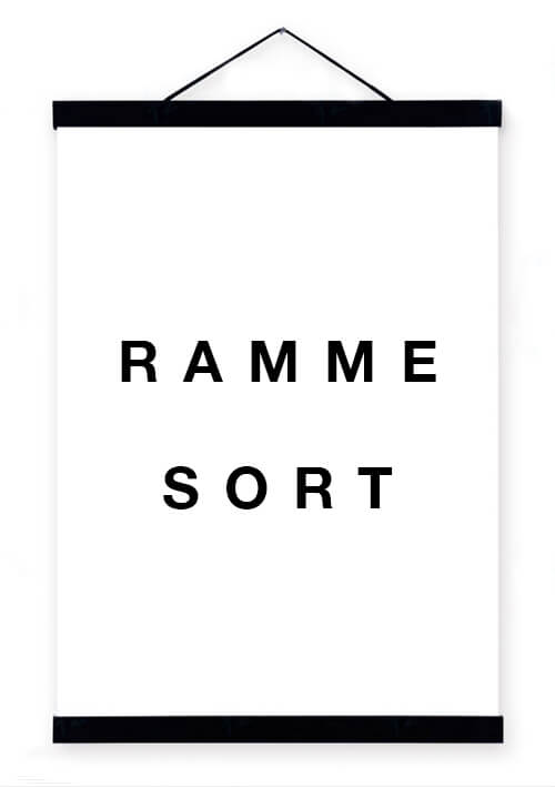 Rammelist