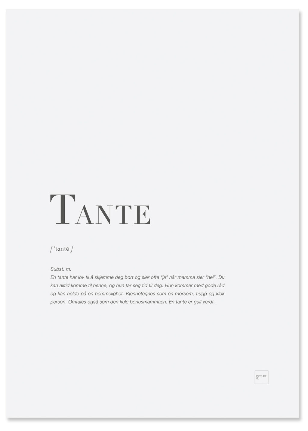 tante-poster