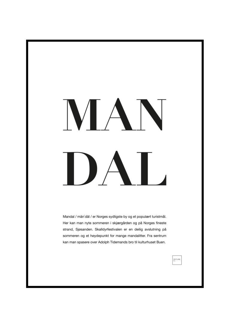 mandal-poster