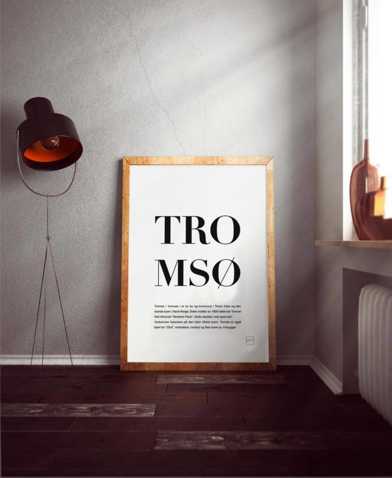 tromso-thumb