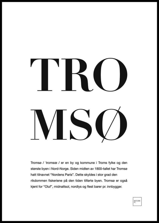 tromso-thumbs-2