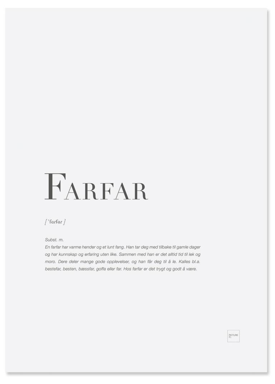 farfar-poster