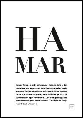 hamar_poster
