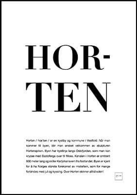 horten_poster
