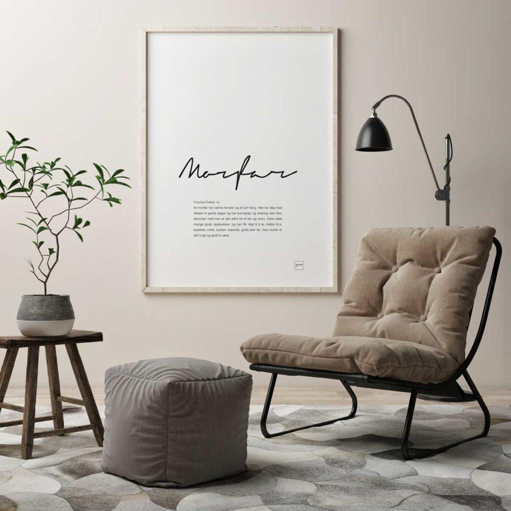 morfar_poster
