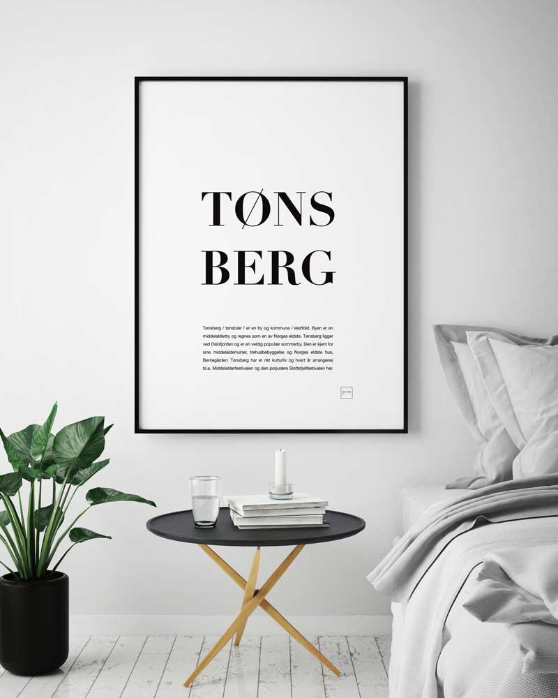 tønsberg_miljo