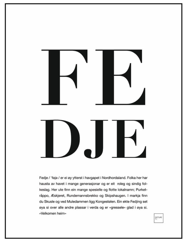 fedje-thumbnail