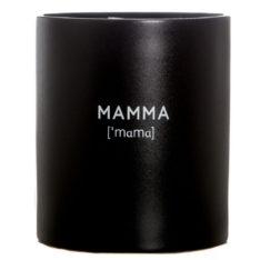 mamma kopp