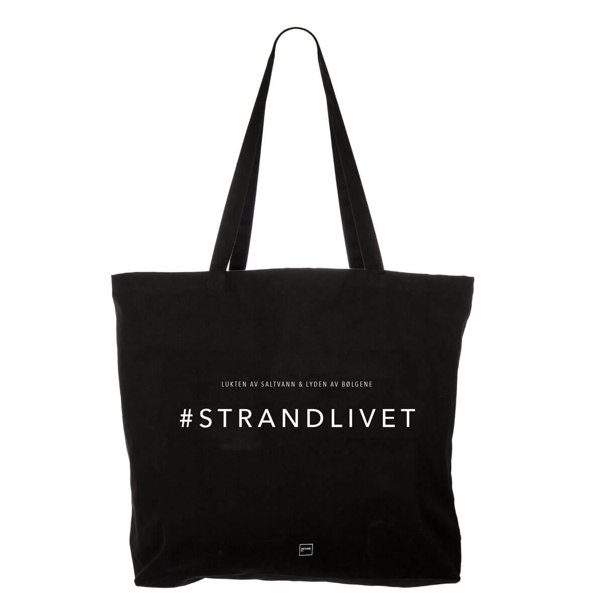 strandlivet-totebag