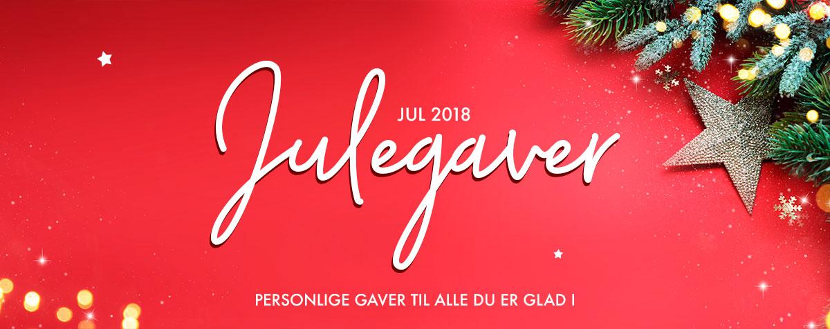 julegavetips-2018