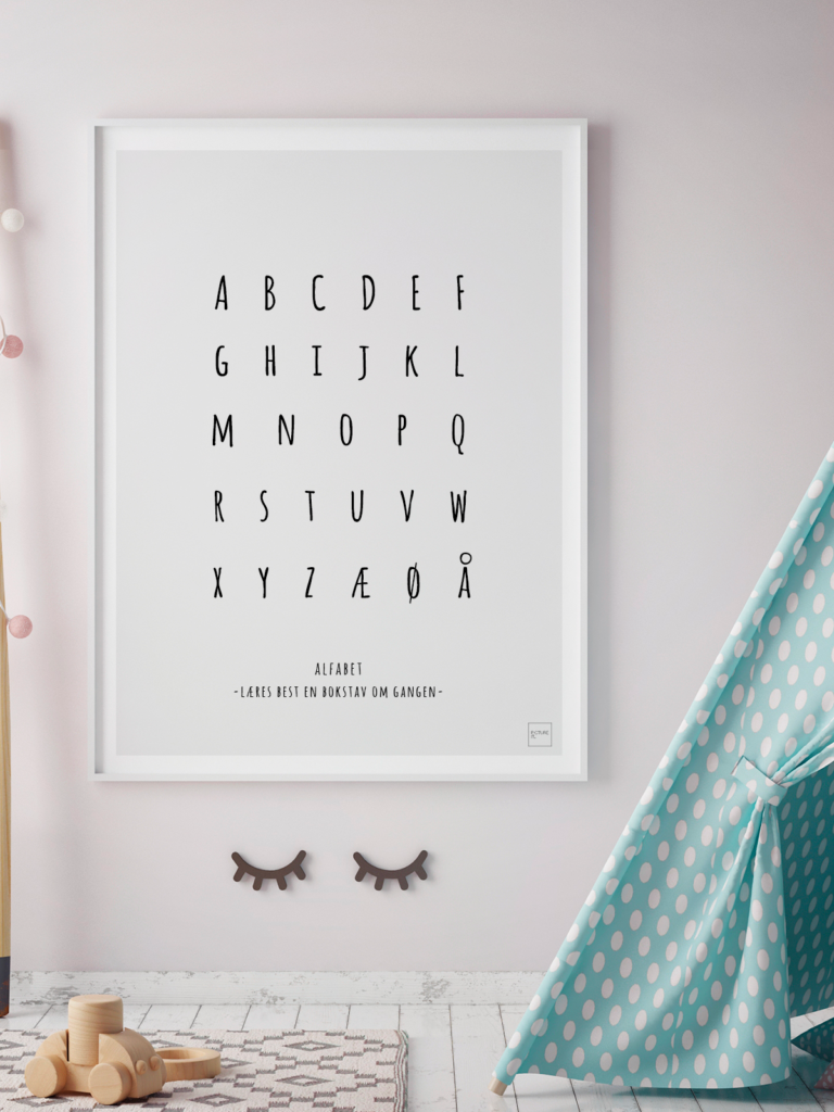 alfabet-gallery-barnerom