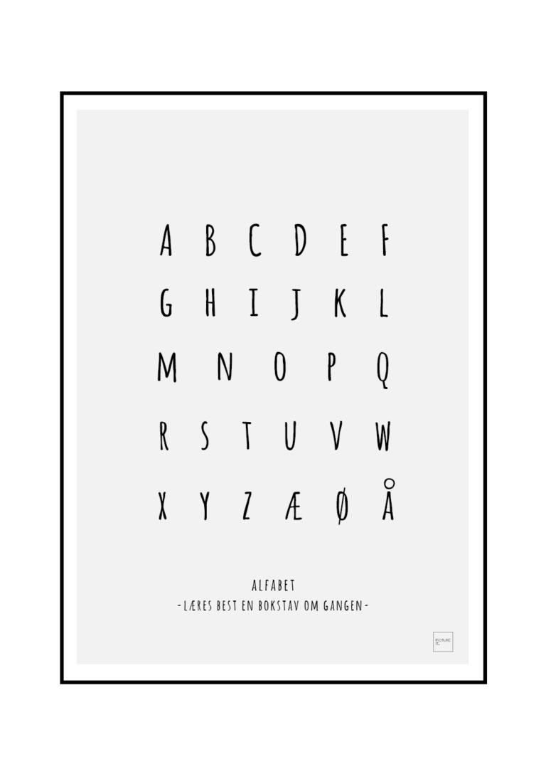 alfabet-thumb