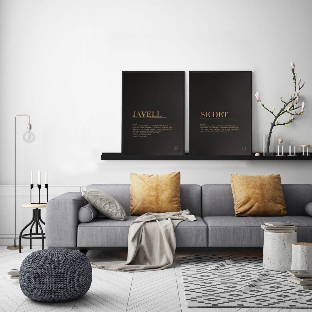 javell-sedet-gull-posters