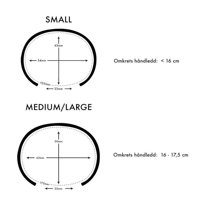 armbaand-size-comp