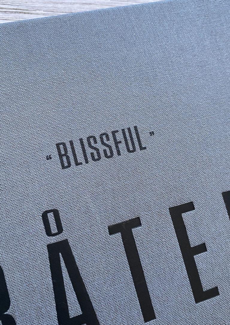 baat-bok-navn