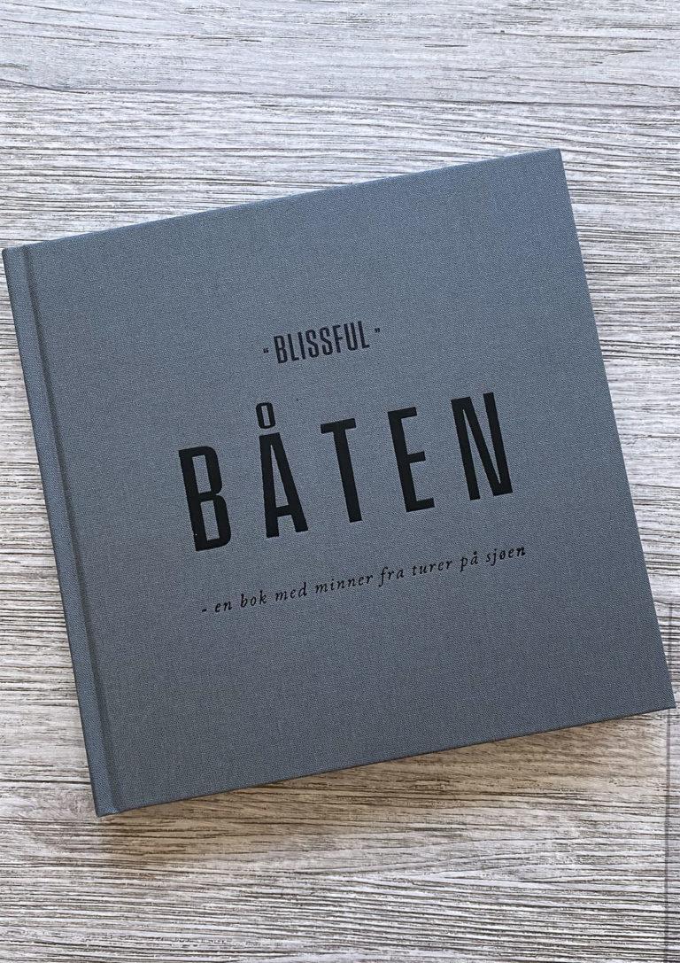 baatbok-navn