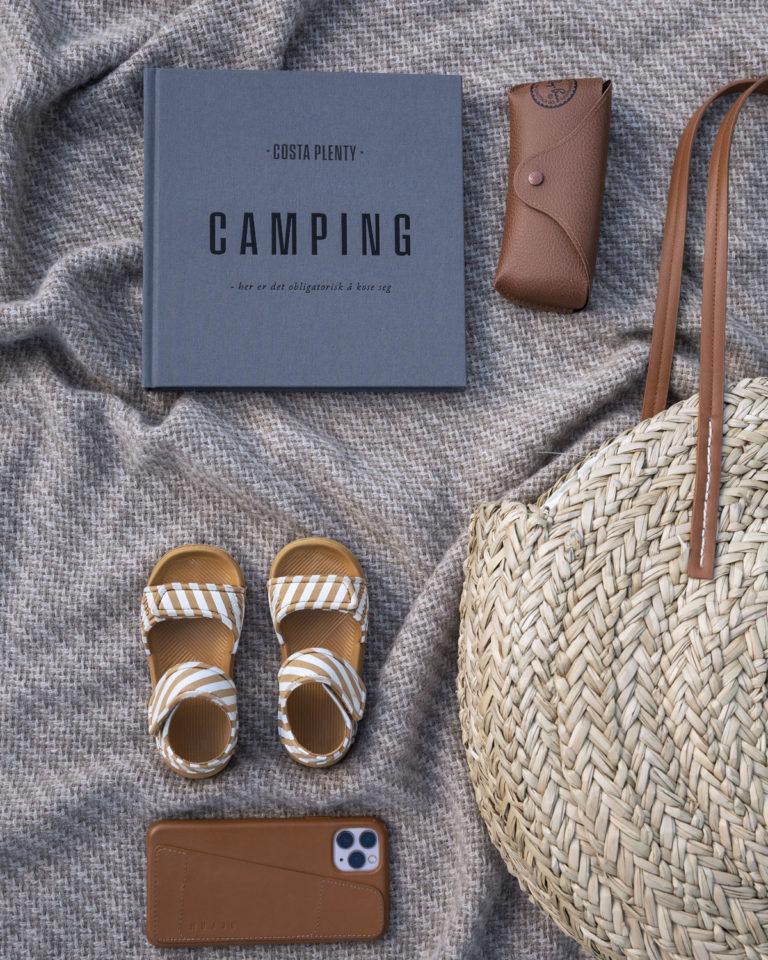 camping-insta