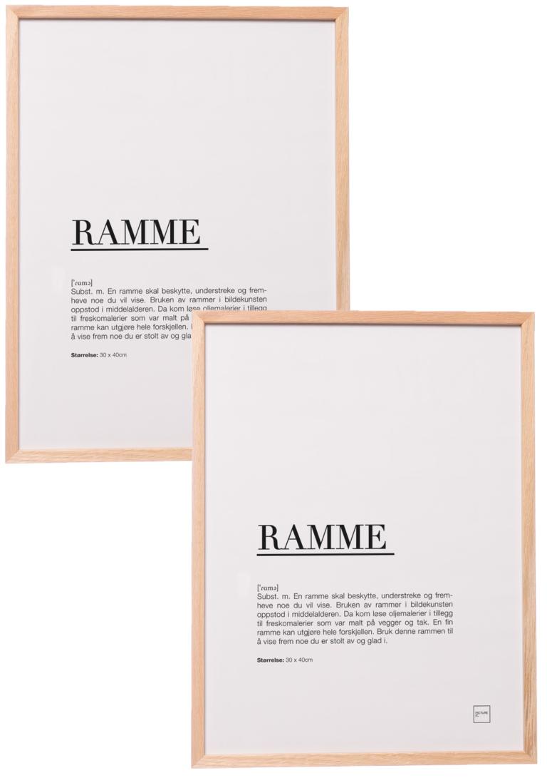 rammer-2-pk
