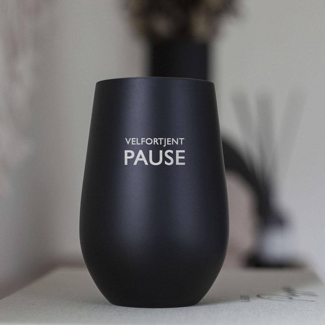 pause-sort